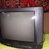 """Телевизор """"сокол"""". Фото 1. Новосибирск."""