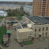 Отделка квартир. Фото 1. Дедовск.