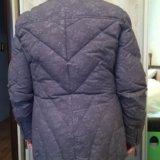 Куртка. Фото 2. Люберцы.