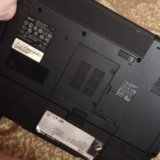 Ноутбук acer. Фото 3.
