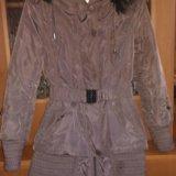 Куртка зимняя. Фото 1. Липецк.