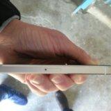 Apple iphone 5s gold 16gb. Фото 1. Находка.