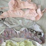 Бюстгальтеры для беременных и кормящих. Фото 1.