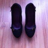 Туфли женские. Фото 2. Калининград.