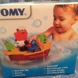Игрушка для ванны tomy. Фото 2.