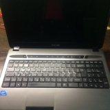 Продам ноутбук. Фото 3.