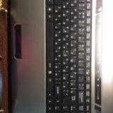 Продам ноутбук. Фото 2.