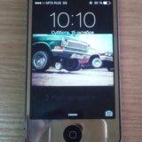 Iphone 4/16gb. Фото 3.
