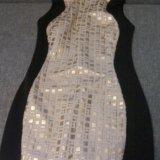 Платье инсити. Фото 1.