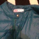 Куртка. Фото 1. Подольск.