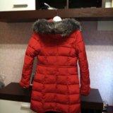 Новая зимняя куртка. Фото 2.