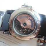 Часы. Фото 3. Владивосток.