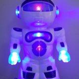 Новый робот. Фото 1.