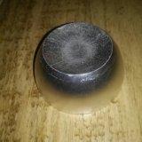 Магнит съемник антикражки. Фото 1. Ижевск.