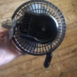 Вентилятор 6 метал. Фото 3. Волгоград.