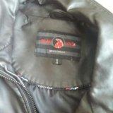 Куртка. Фото 3. Омск.