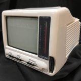 Портативная система для видеонаблюдения. Фото 1. Чебоксары.