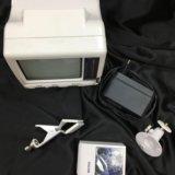 Портативная система для видеонаблюдения. Фото 4. Чебоксары.