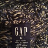 Свитер gap. Фото 2.
