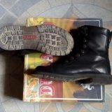 Ботинки мужские durango. Фото 1.
