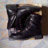 Ботинки мужские durango. Фото 2.