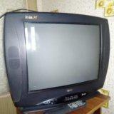 Телевизор lg joymax. Фото 1.