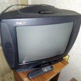 Телевизор lg joymax. Фото 2.