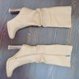 Сапоги+туфли за 2000 руб!. Фото 1.