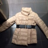 Новая куртка зимняя. Фото 2. Санкт-Петербург.