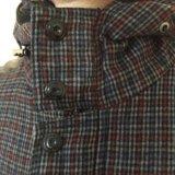 Куртка мужская фирменная. Фото 3.