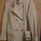 Куртка новая 50-52 размер. Фото 2. Санкт-Петербург.