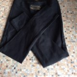 Детские брюки. Фото 2.