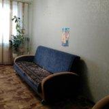 3ех комнатная квартира на мвд. Фото 2. Уфа.