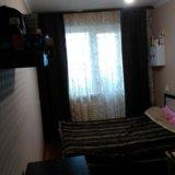 3ех комнатная квартира на мвд. Фото 4. Уфа.