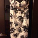 Платье  , жилетка , ветровка. Фото 2. Санкт-Петербург.