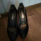 Туфли. Фото 2. Химки.