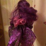 Кукла rainbow rocks твайлайт. Фото 4.