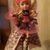 Кукла купидон (эвер артер хай). Фото 3. Москва.