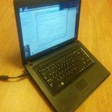 """Ноутбук samsung r522 15.6"""". Фото 1. Москва."""