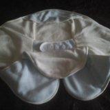 Конверт-одеяло. Фото 2.