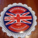 Английские неправильные глаголы. Фото 2. Москва.