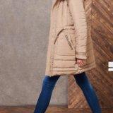 Куртка женская зимняя. Фото 4.