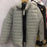 Новая куртка демисезонная размер l. Фото 3. Волгоград.