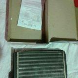 Радиатор печки ваз 2108,09,14. Фото 2. Саратов.