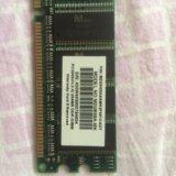 Оперативная память ddr 256 mb pc 3200. Фото 2. Череповец.