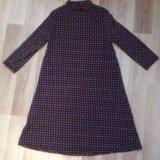Платье(новое)pull&bear. Фото 1.