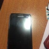 Samsung galaxy core 2. Фото 1.