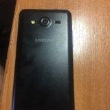 Samsung galaxy core 2. Фото 2.