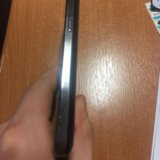 Samsung galaxy core 2. Фото 4.