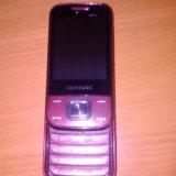 Телефон samsung. Фото 2. Тула.